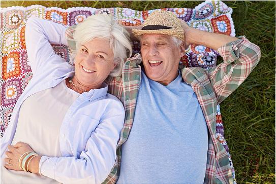 Retirement Planning 9