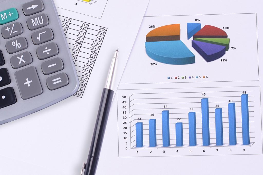 mortgage calculator TPI group Vienna VA