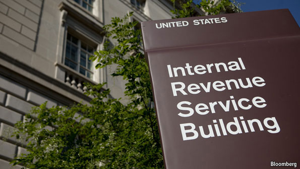 Best Ways to Avoid an IRS Audit