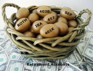 retirement-nest-eggs