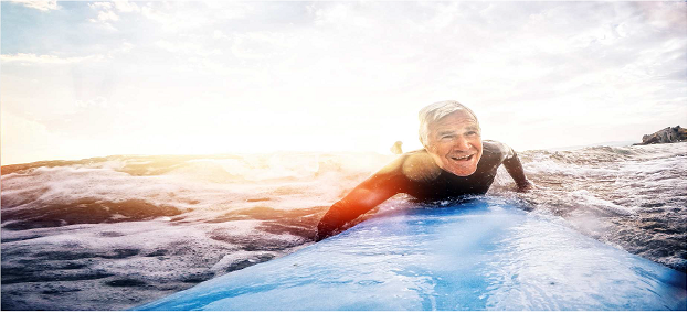Retirement Planning 1
