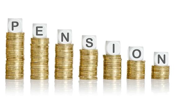 Retirement Planning 5