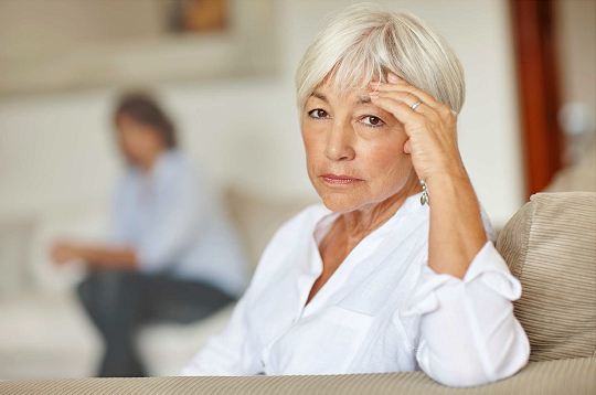 Retirement Planning 12
