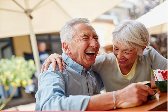 Retirement Planning 14