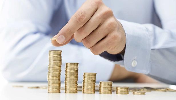 Financial Planning & Advisory Investment TPI Group Vienna VA