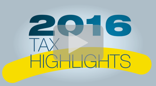 Tax-highlights-2016