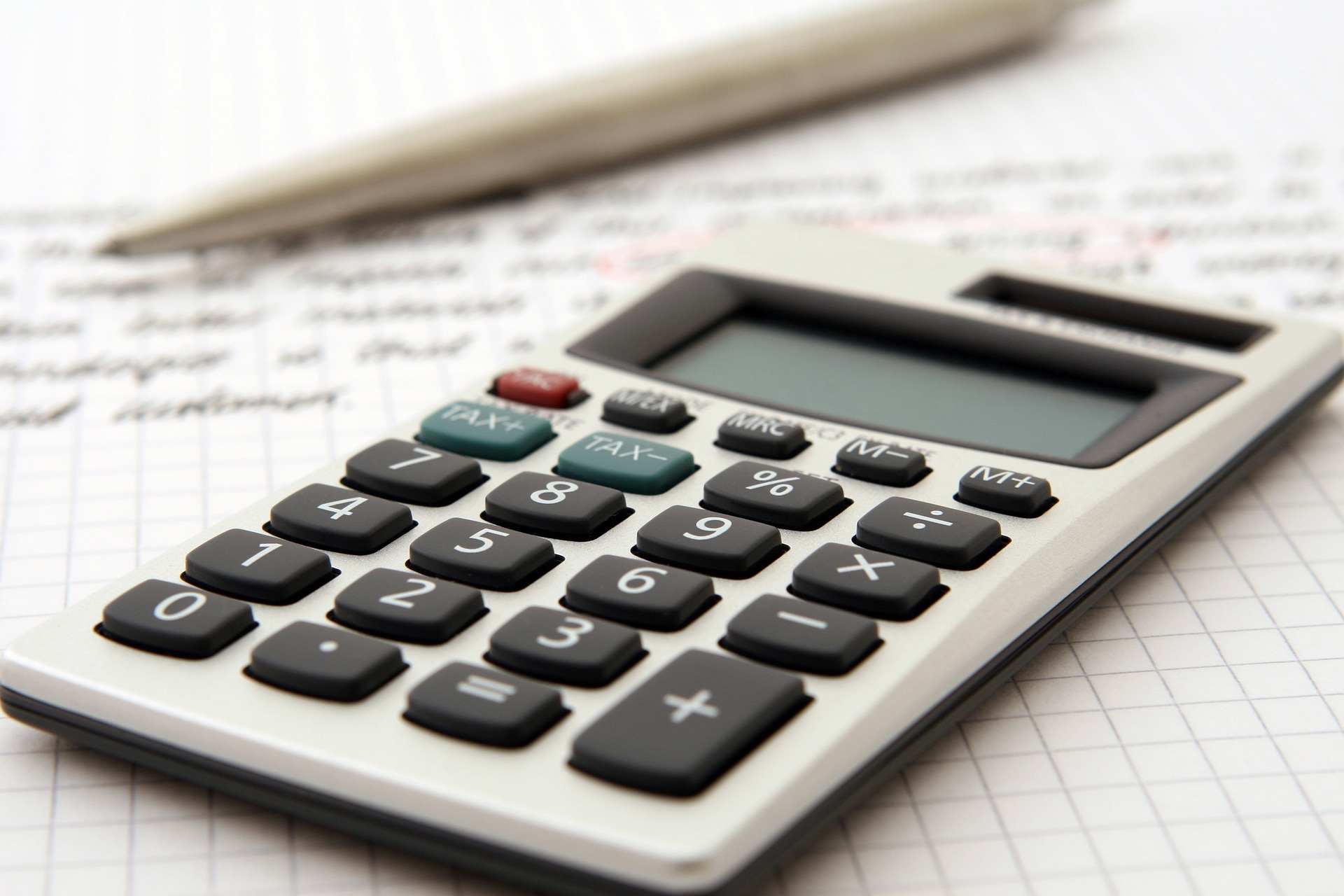 Top 5 Pros and Cons of a Health Savings Account