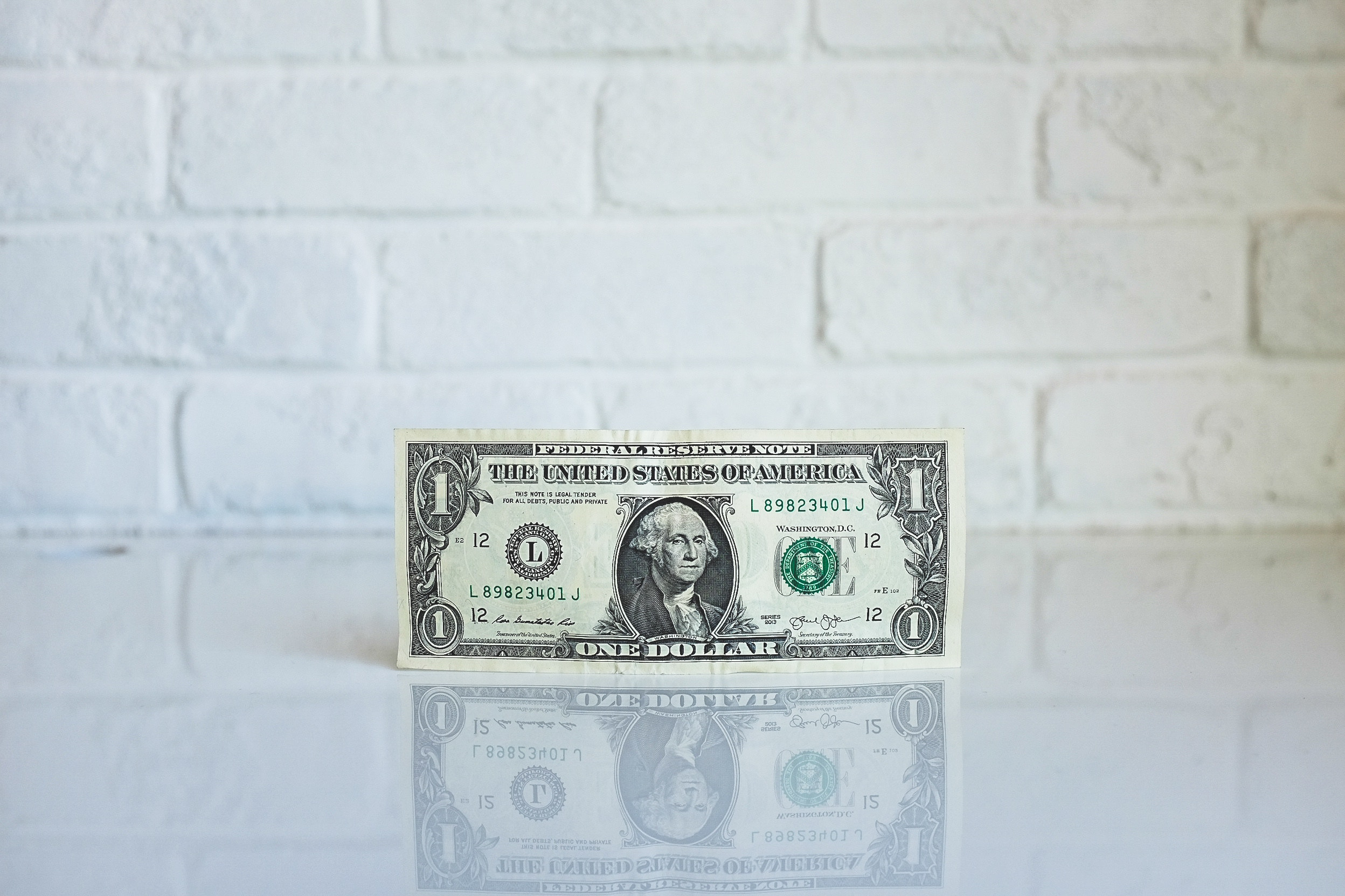 Why Tax Refunds May Not Be the Best Financial Strategy