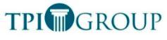 TPI Group logo